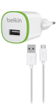 Wall Charger Micro USB