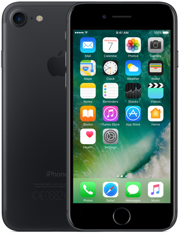 apple store iphone 7 k 246 p apple iphone 7 32gb black hos telenor f 246 retag 13492